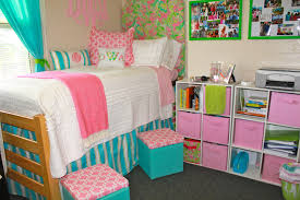 Dorm Bedding Decor Best College Dorm Bedding Sets Contemporary Bedroom