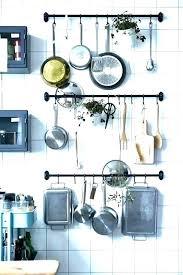 kitchen storage ideas ikea wall organizer system for kitchen storage ideas org kitchen pantry storage ideas