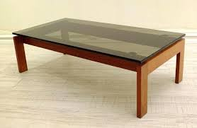 small rectangular end table black glass top coffee table narrow living room round end tables side tags awesome rectangular marvelous small wood wooden with
