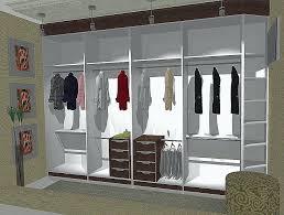 rubbermaid closet design custom for bedroom ideas of modern house luxury home depot tool h closet design