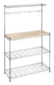 metal rack shelf metal rack shelves philippines