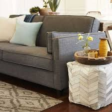 small space living furniture. small space living guide furniture
