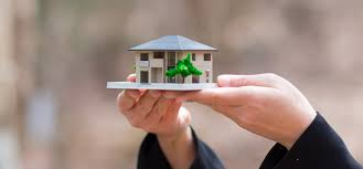 Real Estate Regulatory Authority (RERA) | Real Estate Professionals