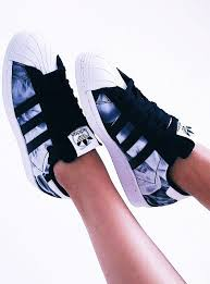 adidas shoes for girls black. $39 adidas shoes on for girls black