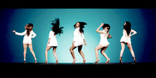 sledgehammer fifth harmony music video. \u201cyou\u0027re turning me on // and my fire\u0027s waitin\u0027 for your spark\u201d from \u201c sledgehammer\u201d \u2014 that fire just so happens to be in their pants. sledgehammer fifth harmony music video 7