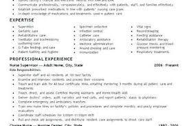 Lpn Resume Sample Classy Lpn Resume Sample New Graduate Inspirational Examples Of New Grad