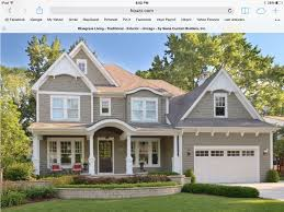 Small Picture Best 25 Copley gray ideas only on Pinterest Home exterior