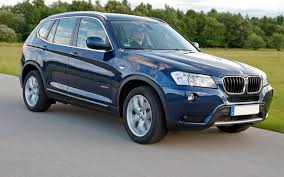 bmw x3 2018 release date. contemporary bmw bmw x3 2018 release date for bmw x3