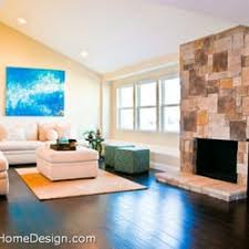 Red Home Design & Staging - 31 Photos - Home Staging - 28364 S ...