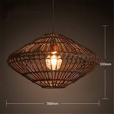 Asian Ceiling Lights Amazon Com Ceiling Ceiling Lights Chinese Style Southeast