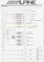 pioneer deh wiring diagram 34 free download wiring diagrams Pioneer Deh 1300Mp Installation astonishing pioneer deh wiring diagram 34 gallery best image on pioneer wiring harness diagram for astonishing