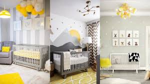 Infant Room Design 100 Best Baby Room Design Ideas For Boy And Girl Youtube