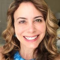"10+ ""Candice Meade - Executive Senior Partner"" profiles | LinkedIn"