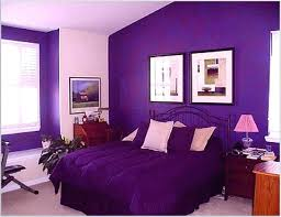 purple and lime green bedroom green and purple bedroom blue and purple bedroom medium size of