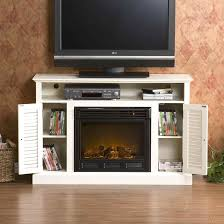 fireplace insert flames indoor electric fireplace insert zcr design modern modern electric fireplace insert electric fireplace