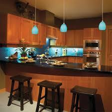 turquoise pendant lighting. Pendant Lights |YLighting Turquoise Lighting I