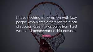 View Kobe Bryant Wallpaper Quotes ...