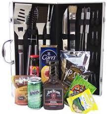 bbq essentials father s day gift gourmet her gourmet gift basket same day gold coast brisbane metro next day sunshine coast