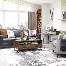 modern vs contemporary furniture. Modern Vs Contemporary Furniture. Remarkable Home Decor Store Minimalist Furniture Stores Contemporary.