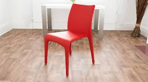 red stackable dining chairs modern green dining chairs brown leather dining chairs