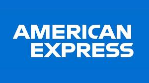Berbicara tentang keyword ini gaes kalian tentu agak bingung ya keyword ini berbicara. Www Xnxvideocodecs Com American Express 2020w Download Xnxvideocodecs Com American Express 2020w App Apk Free For