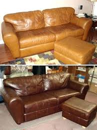 leather cleaner for couch leather polish for furniture leather furniture repair dyeing leather furniture polish recipe