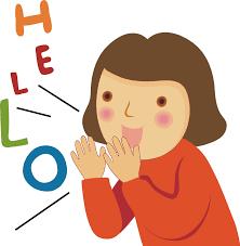 Vai trò và cách học tốt phát âm tiếng anh