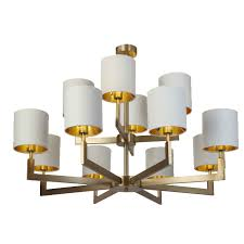 c webster and sons rv astley lighting pendants ealga 12 arm