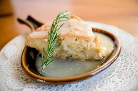 Brunch Menu Wimpys Seafood Cafe Restaurant In
