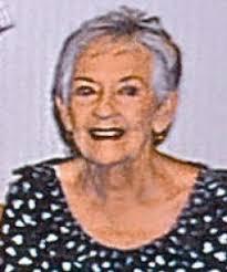 Obituaries Utah   Russon Mortuary and Crematory