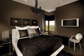 bedroom modern luxury. 64669230087 Modern And Luxurious Bedroom Interior Design Is Inspiring Luxury