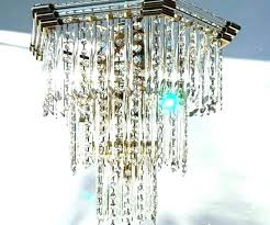 battery operated chandelier for gazebo full image outdoor solar living home outdoors led with remote batt