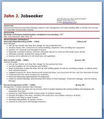 materials manager resume resumagicsample resume safety manager john jobseeker 1234 e elm street anytown st 123 456 7890 johnjobseekeremail