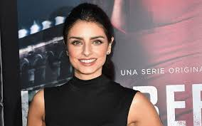 """Kalimba recalls his romance with Aislinn Derbez: """"We were very much in  love"""" - OI Canadian"""