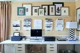 home office wall organization systems. Marvelous Wall Organizer System Office Organization Systems Bold Idea Design Home W