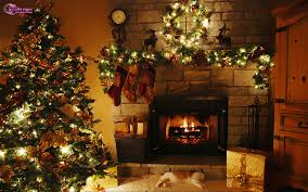 beautiful christmas decorations. Great Christmas Decorating Ideas And This Beautiful Tree Idea Rome Decorations T