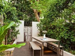 Small Picture 84 best Small Backyard Ideas images on Pinterest Garden ideas