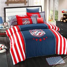 bedding sets usa flag bedding set queen size flag bedding set queen size  bedding sets