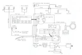 i replaced the wiring for the lights on my jd 316 only because John Deere 316 Wiring Diagram Pdf full size image John Deere 316 Lawn Tractor
