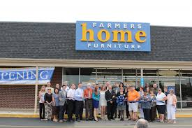 farmers home furniture store hours about us franklin county chamber of merce