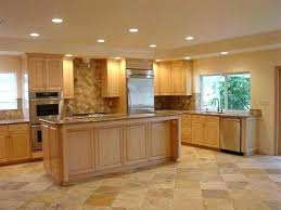 light maple kitchen cabinets contemporary traditional kitchen design houzz light maple kitchen cabinets