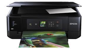 Best Printer For Mac Ipadl