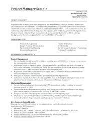 hr administrator resume samples admin job description template hr administrator resume project
