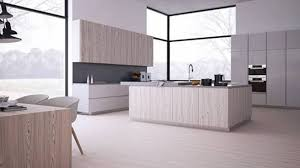 affordable kitchen furniture. How To Organize The Affordable Kitchen Look More Tidy And Concise Furniture