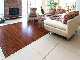 wood style tiles luxury wood style tile wood style tile tile and wood floor combination style wood style tiles