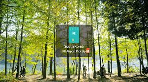 kt 4g sim card south korea