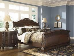 hanks furniture reviews furniture stores pensacola fl ashley furniture bedroom sets hanks furniture financing 970x738