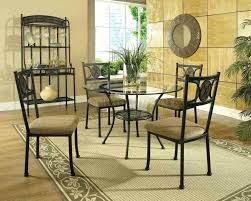small glass kitchen table kitchen lovely glass dining table set 4 also small glass kitchen table