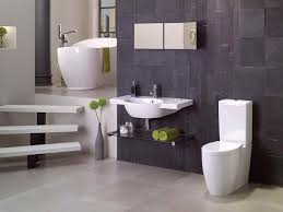 Small Picture Modern Bathroom Ideas for Small Size Bathrooms Home Furniture