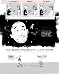 "to be born again"" in touch magazine s first graphic essay chad  ""to be born again"" in touch magazine s first graphic essay"
